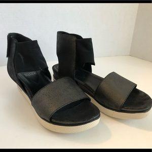 Eileen Fisher Spree Sandals